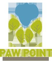 Paw Point